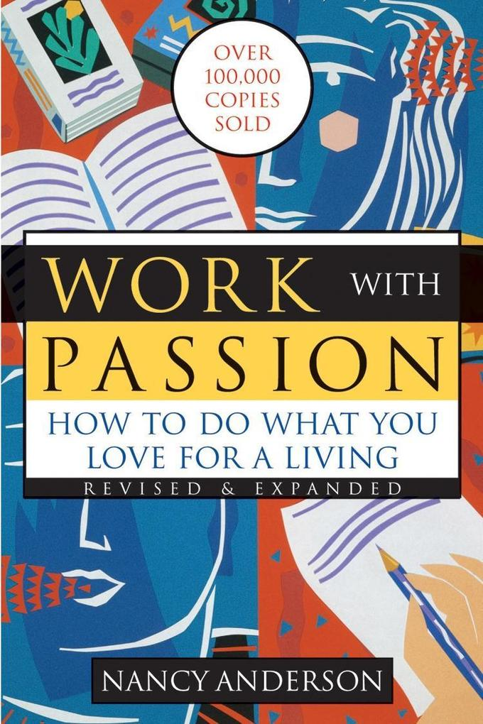 Work with Passion.pdf