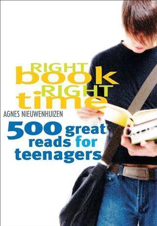 Right Book, Right Time.pdf