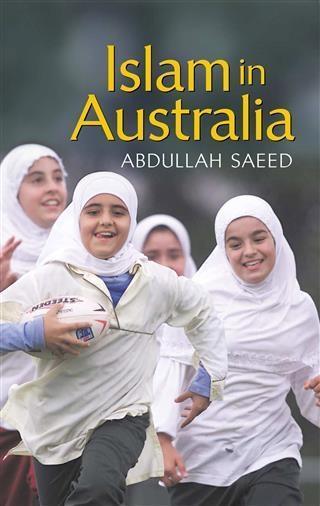 Islam in Australia.pdf