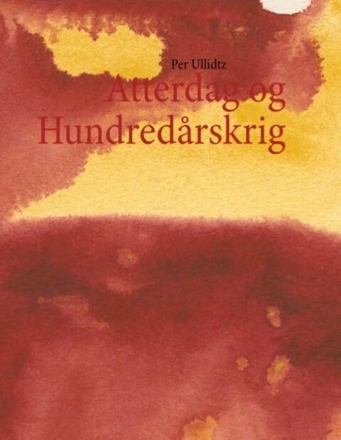 Atterdag og Hundredårskrig.pdf