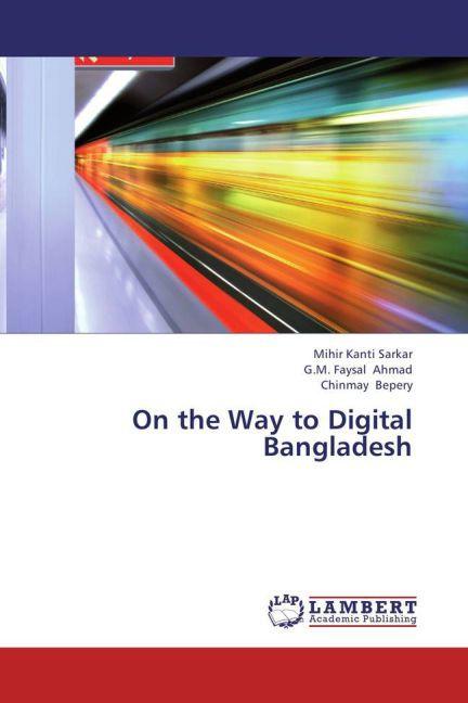 On the Way to Digital Bangladesh.pdf