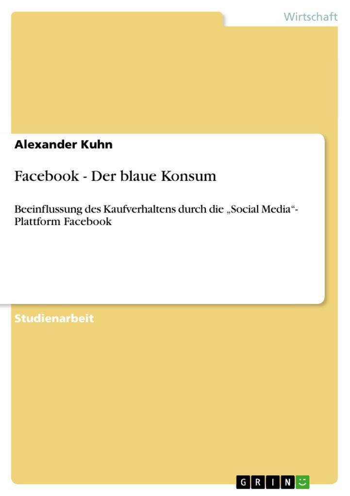 Facebook - Der blaue Konsum.pdf