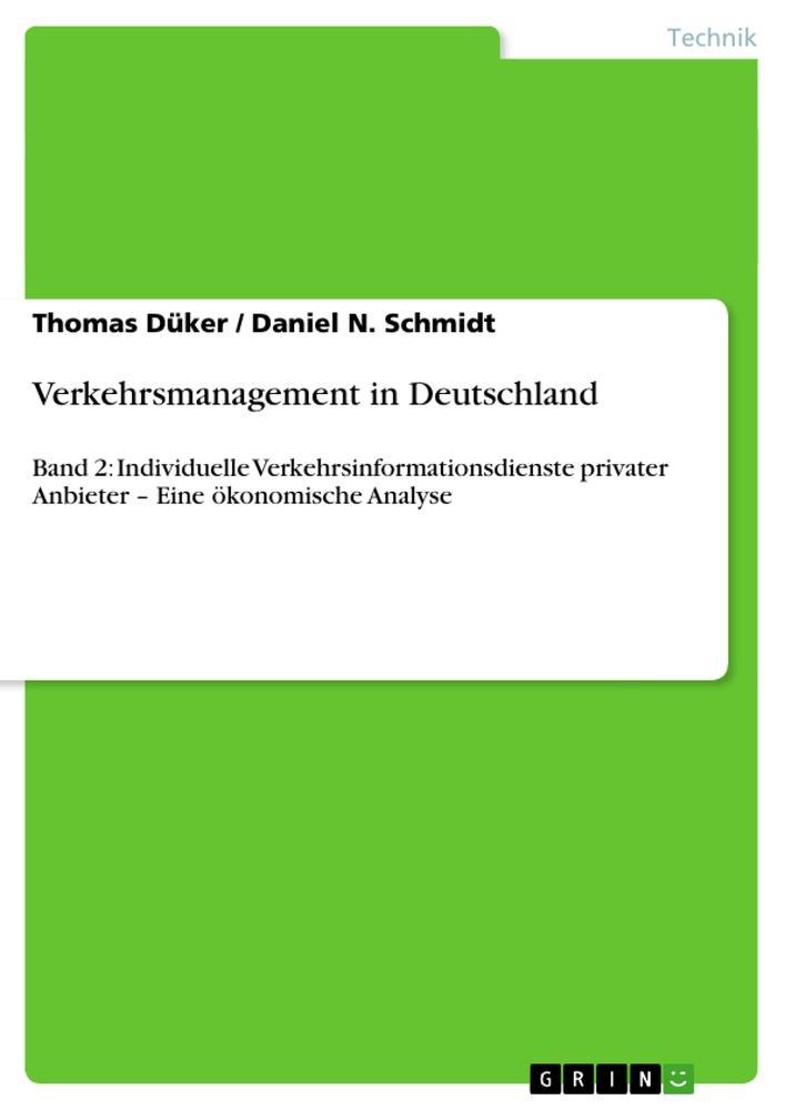 Verkehrsmanagement in Deutschland.pdf