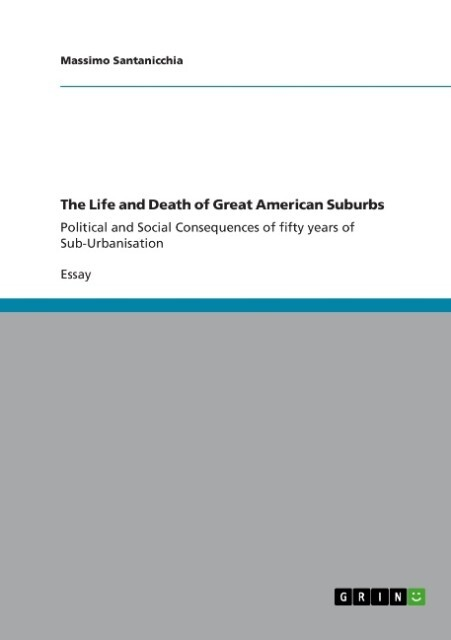 The Life and Death of Great American Suburbs.pdf