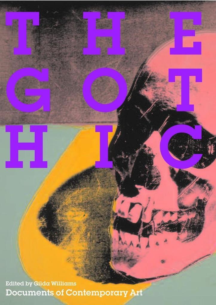The Gothic.pdf