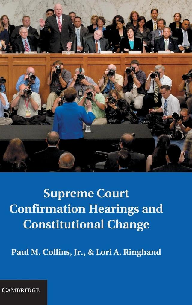 Supreme Court Confirmation Hearings and Constitutional Change.pdf