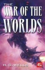 The War of the Worlds.pdf