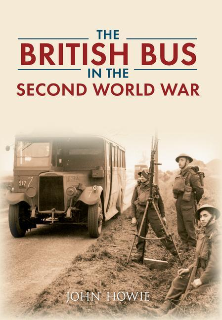 The British Bus in the Second World War.pdf