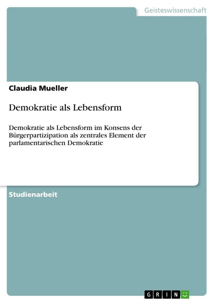 Demokratie als Lebensform.pdf