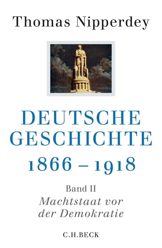 Deutsche Geschichte 1866-1918.pdf