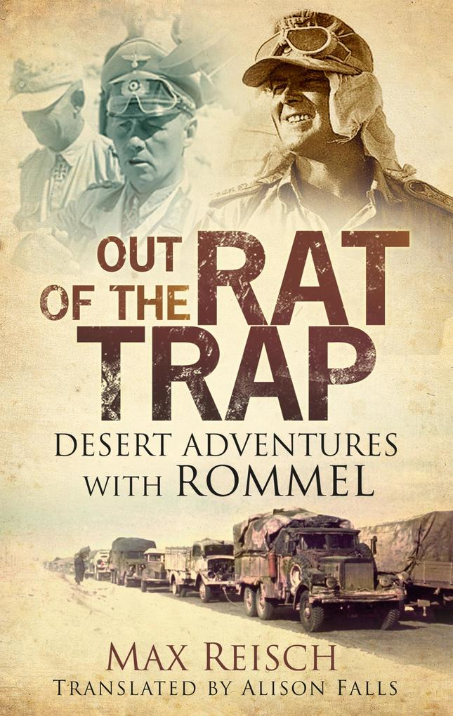 Out of the Rat Trap.pdf