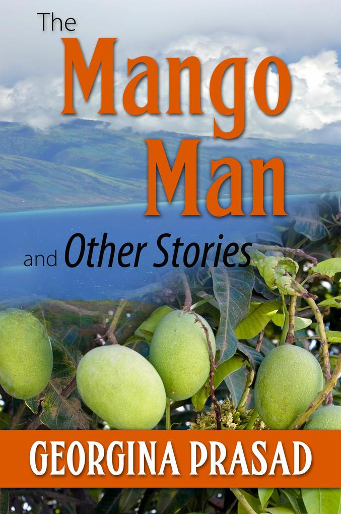 The Mango Man and Other Stories.pdf