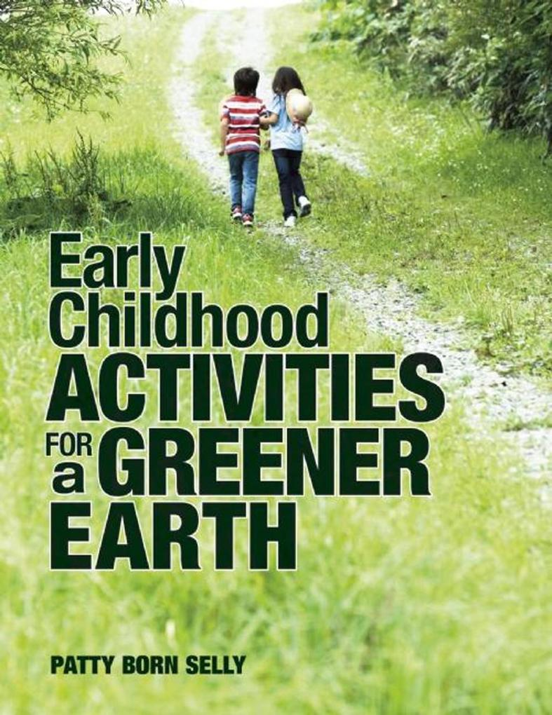 Early Childhood Activities for a Greener Earth.pdf