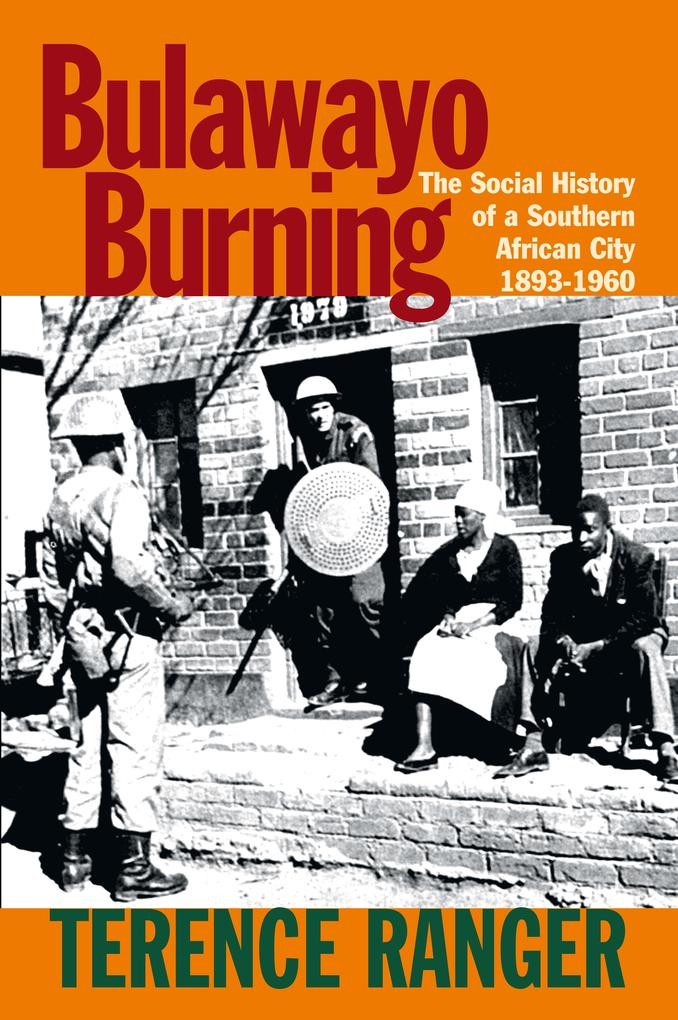 Bulawayo Burning.pdf