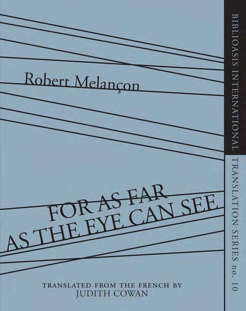 For As Far as the Eye Can See.pdf