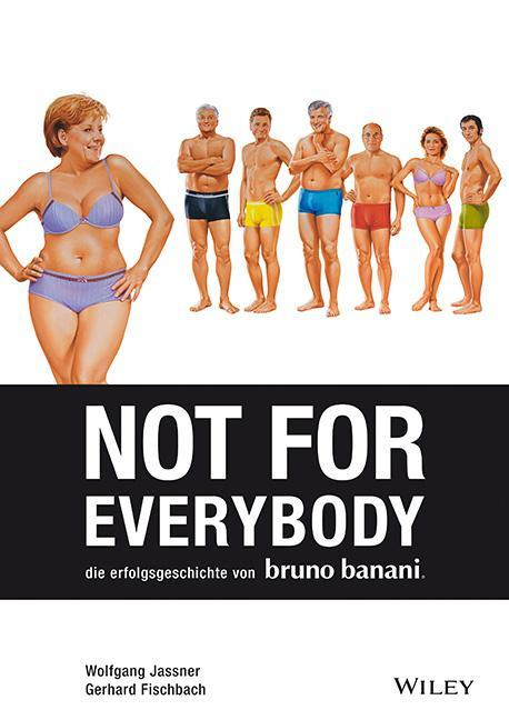 Not for Everybody.pdf