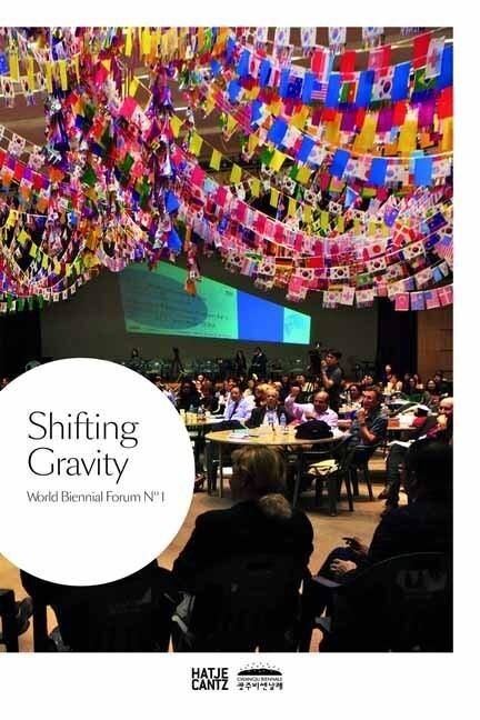 Shifting Gravity.pdf
