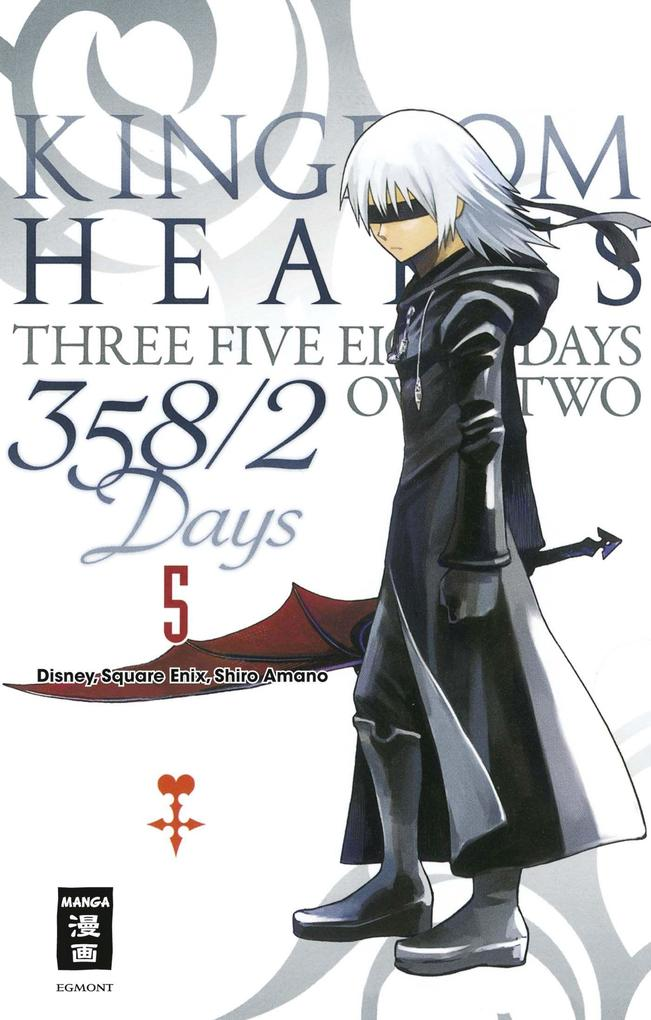 Kingdom Hearts 358/2 Days 05.pdf