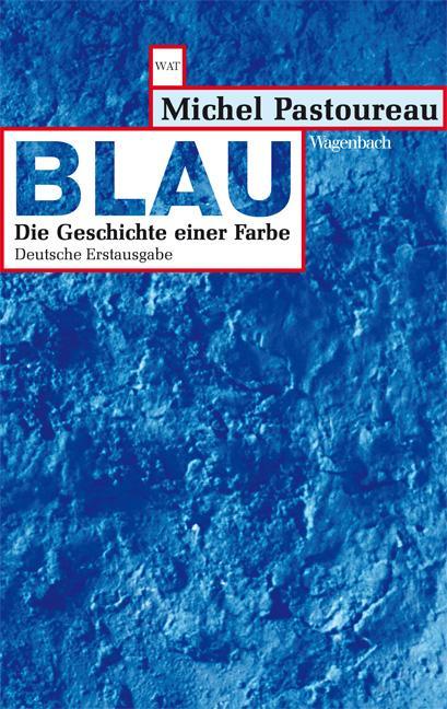 Blau.pdf