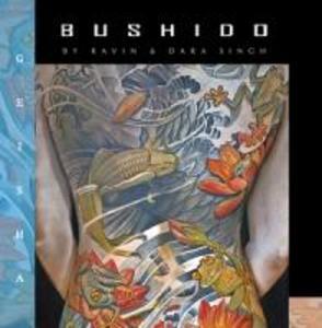 Bushido-Geisha.pdf