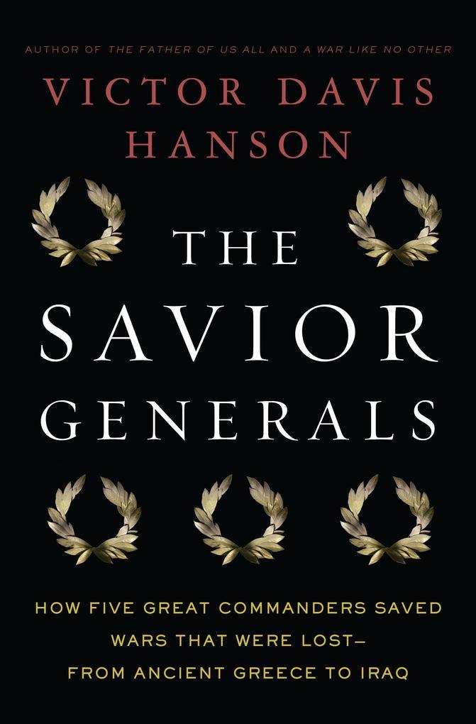 The Savior Generals.pdf