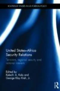 United States - Africa Security Relations.pdf