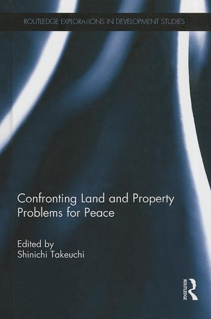 Confronting Land and Property Problems for Peace.pdf