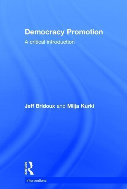 Democracy Promotion.pdf