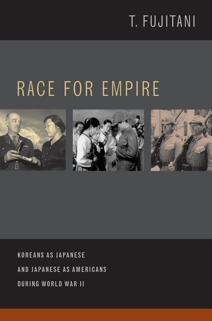 Race for Empire.pdf