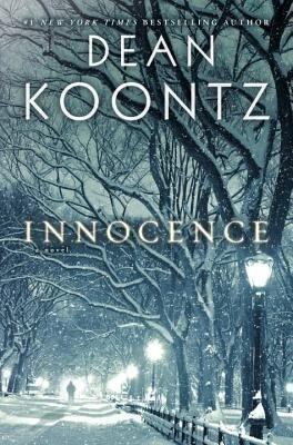 Innocence.pdf