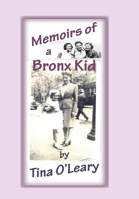 Memoirs of a Bronx Kid.pdf