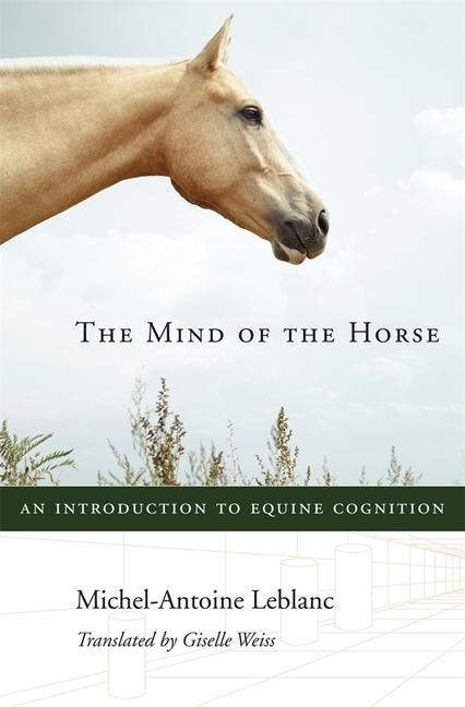 The Mind of the Horse.pdf