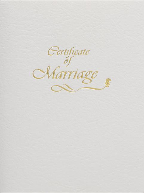 Steel-Engraved Marriage Certificate.pdf