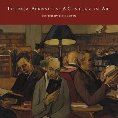 Theresa Bernstein.pdf