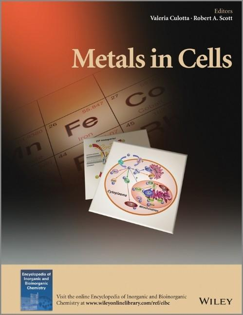 Metals in Cells.pdf