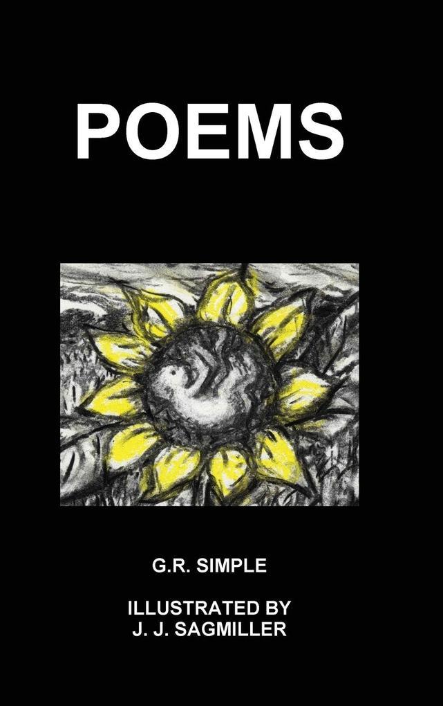Poems.pdf