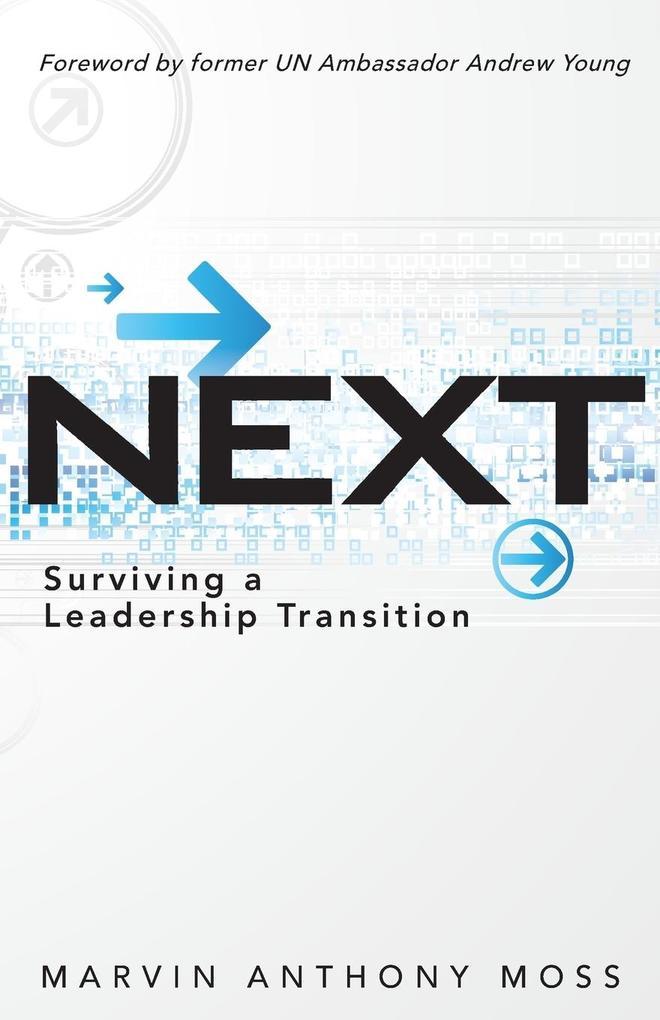 Next: Surviving a Leadership Transition.pdf