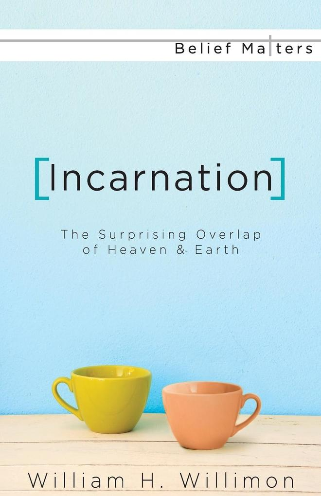Incarnation.pdf