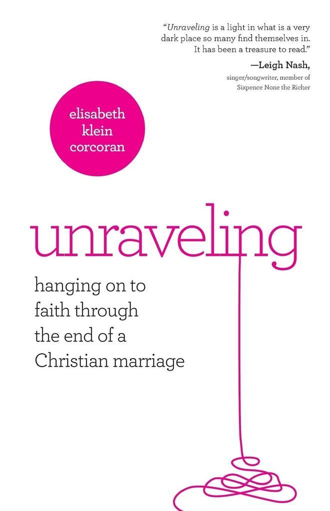 Unraveling.pdf