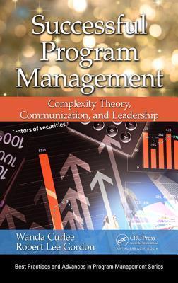 Successful Program Management.pdf