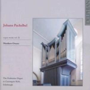 Orgelwerke Vol.2.pdf