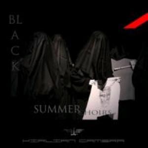 Black Summer Choirs/Limited Box Edition.pdf