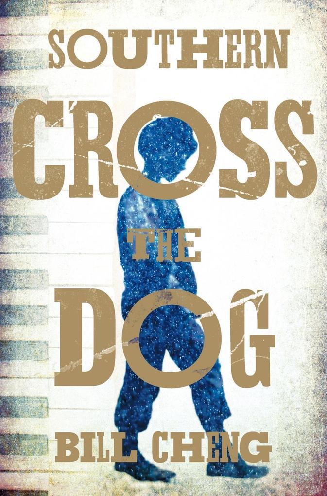 Southern Cross the Dog.pdf