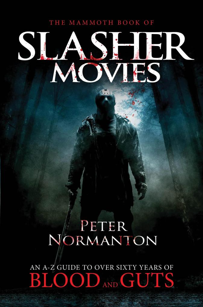 The Mammoth Book of Slasher Movies.pdf