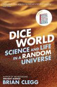 Dice World