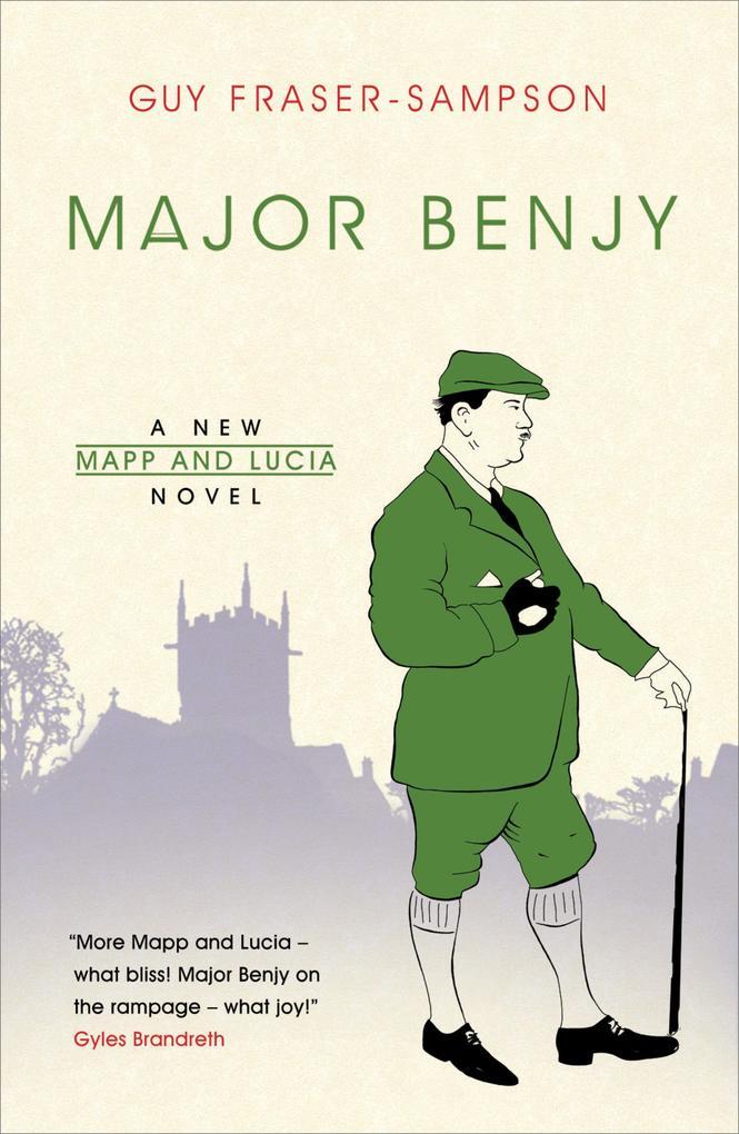 Major Benjy.pdf
