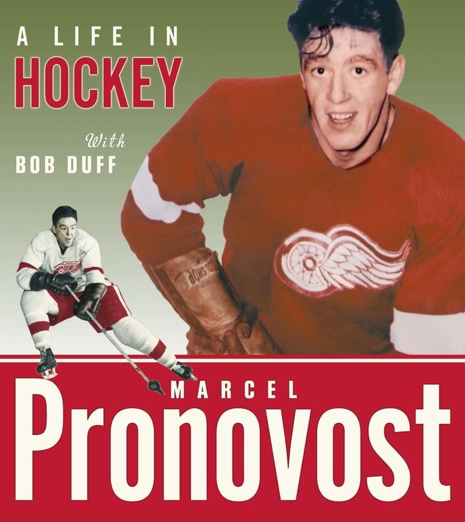Marcel Pronovost.pdf