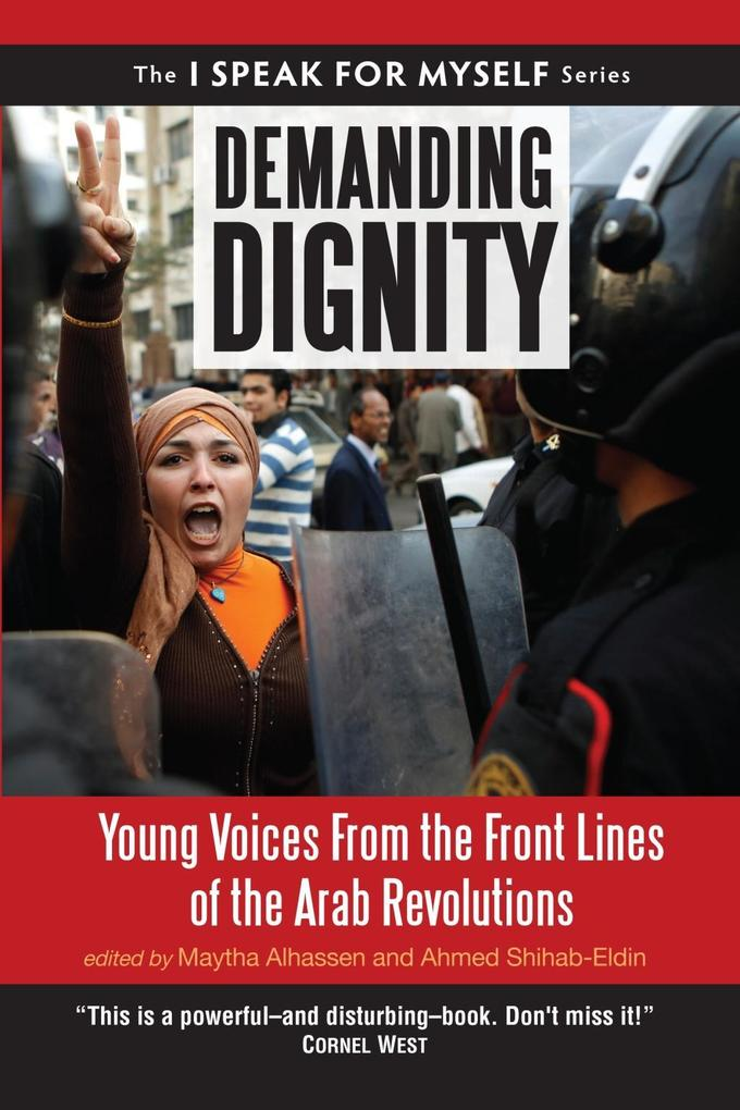 Demanding Dignity.pdf