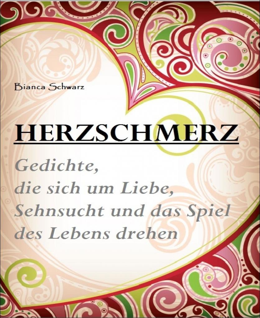 Herzschmerz.pdf