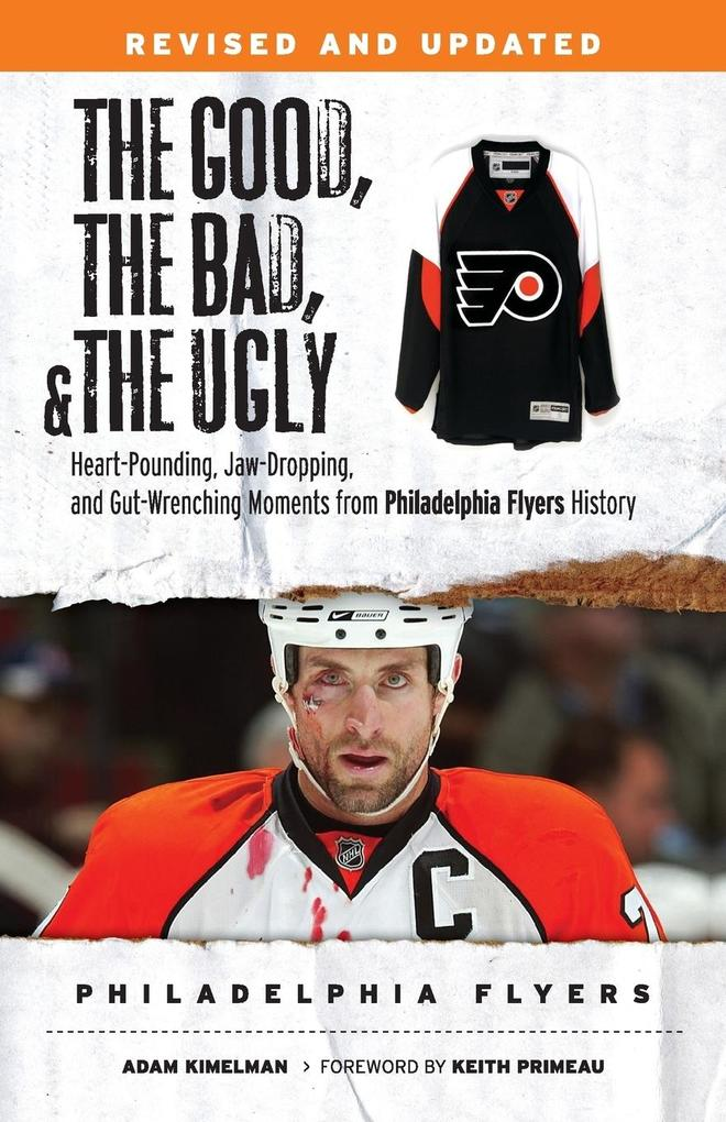 Good, the Bad, & the Ugly.pdf